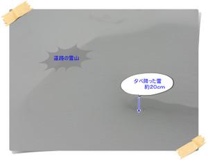 Cimg0063_640x480